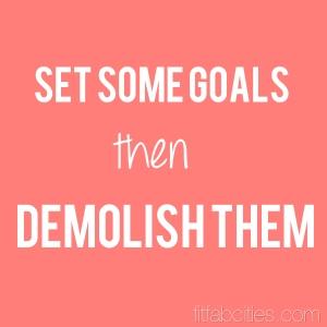 Motivation-Monday-March-4
