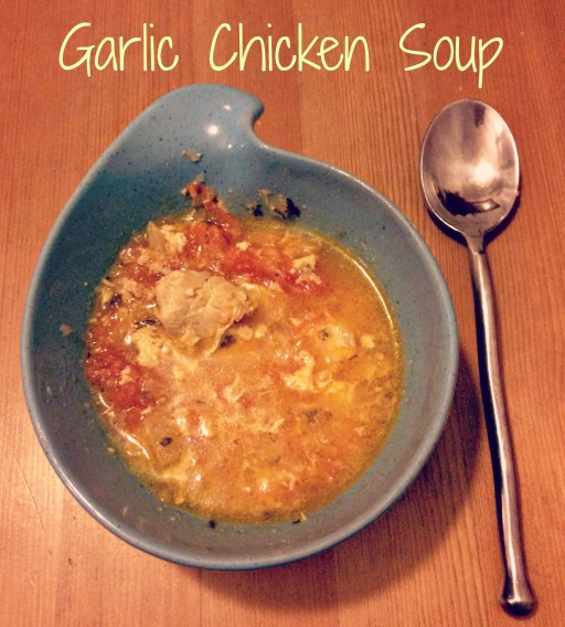 soup2png